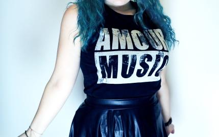 grunge-3